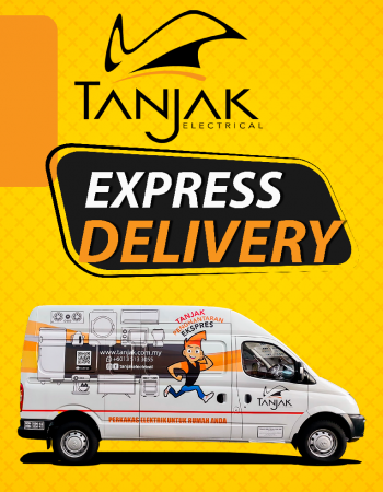 TANJAK-DELIVERY-1